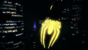 Spiderman PS4 to GTA V 4