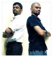 Karthik Abhiram 4-Aug-10 by karthik82