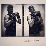 Karthik Abhiram 27-Mar-13