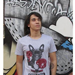 Borgezz's Profile Picture