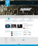 WebMediaTree.com