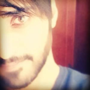 munawar-khel's Profile Picture