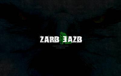 Tribute to Pakistan