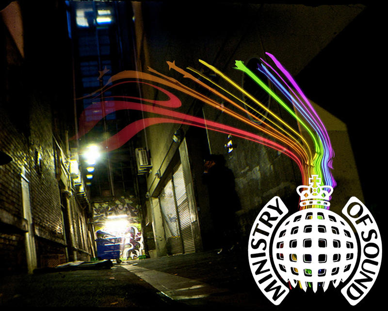sound wallpaper. Ministry Of Sound Wallpaper by