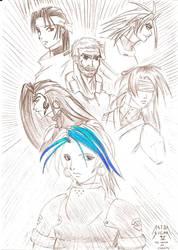 Illustration 02