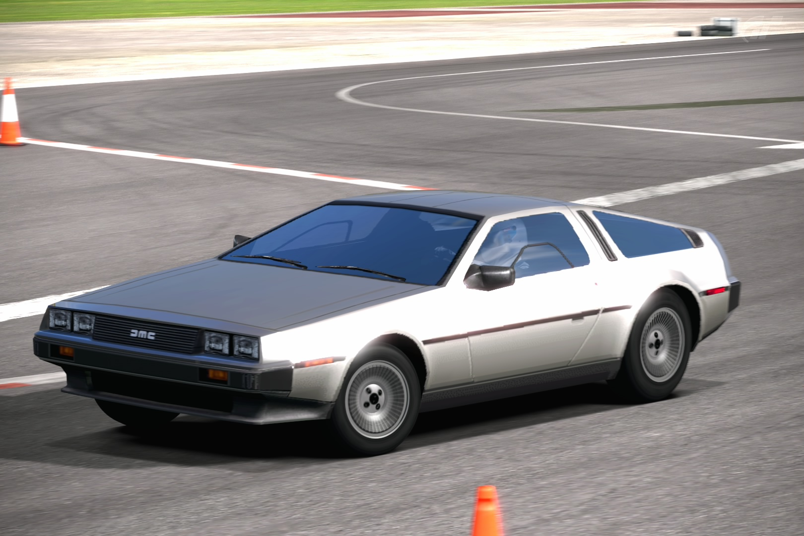1981 Delorean Dmc 12 Engine 1981 Free Engine Image For