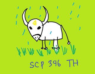 scp-346-th by JOJOBOOM