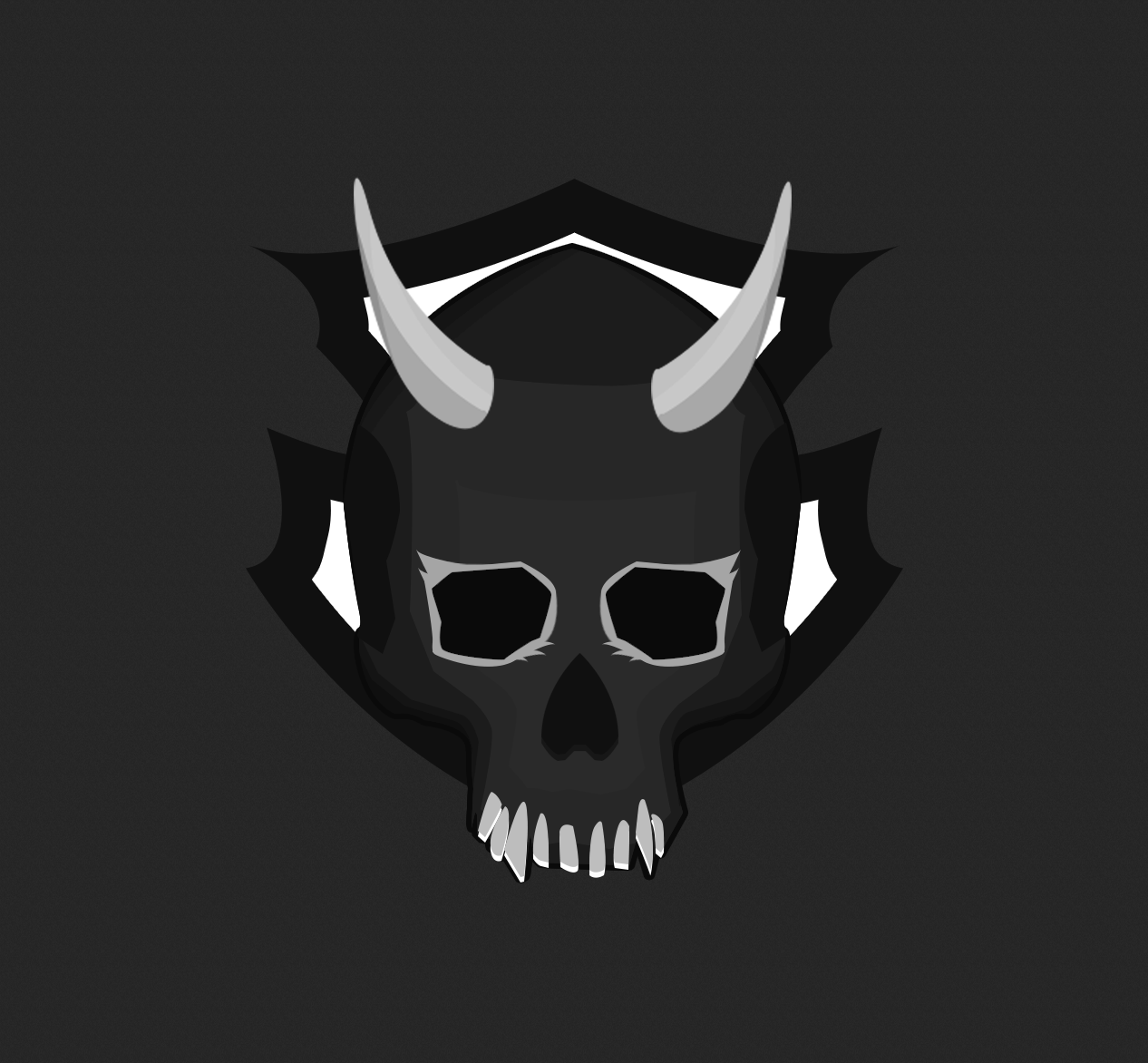 polish devils csgo clan logo by draxu on deviantart