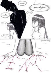 Broken - Pag. 04 by Ana-Wolf