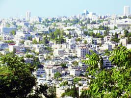 Bethlehem by misstantalum