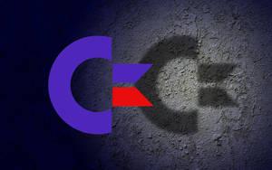 C64 Wallpaper