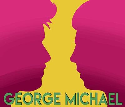 George Michael tu George Michael