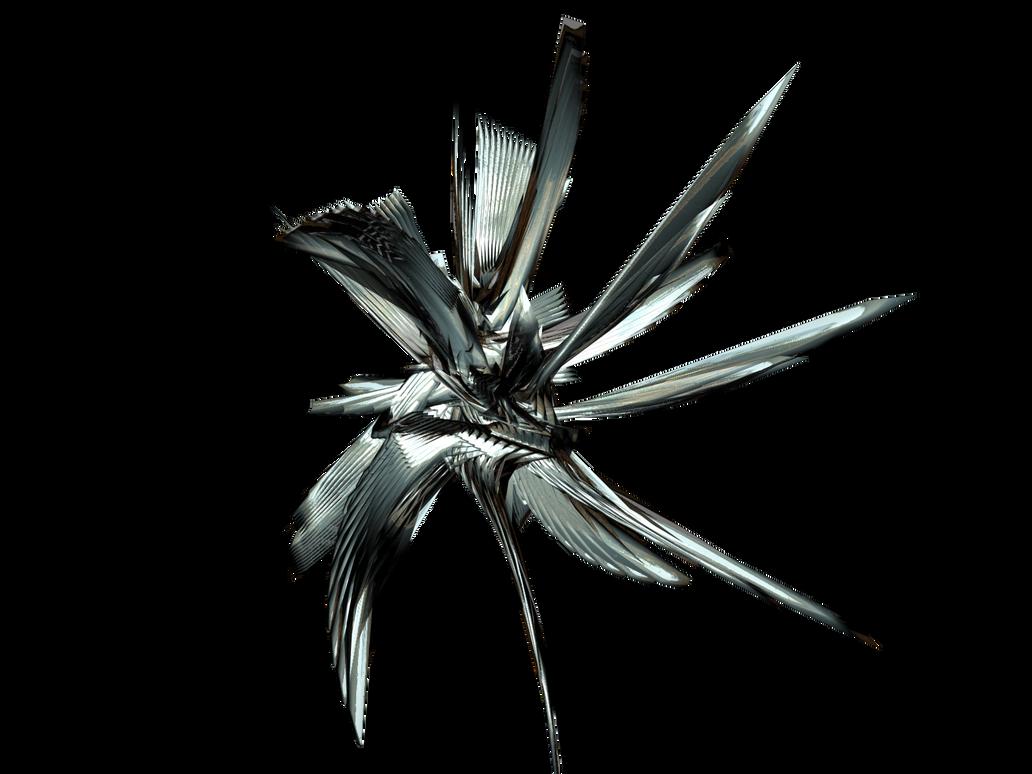Line Art Rendering Of 3d Models : Abstract render by stillbornone on deviantart