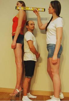 Tall Balltic