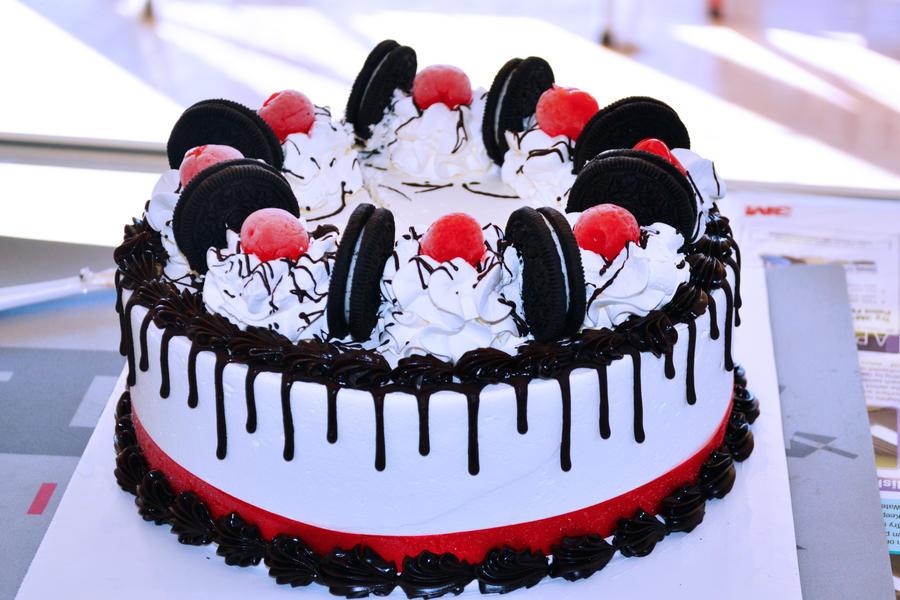 Baskin Robbins Birthday Cake Designs