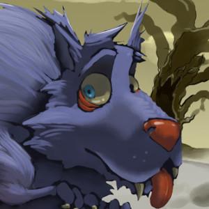 Knobold's Profile Picture