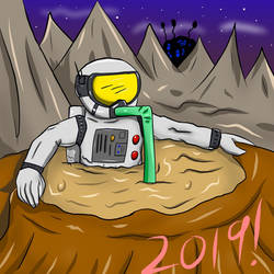2019 by Wax-Master