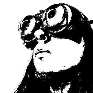 Pentatomid's Profile Picture