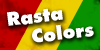 Avatar: 'Rasta Colors' by mindshooter