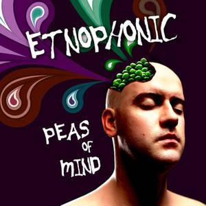 Peas of mind