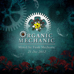 Organic Mecanic