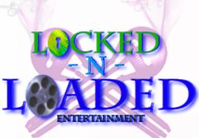 Locked N Loaded by dygitaldutchess