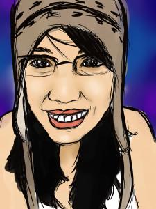 monkeesoda's Profile Picture