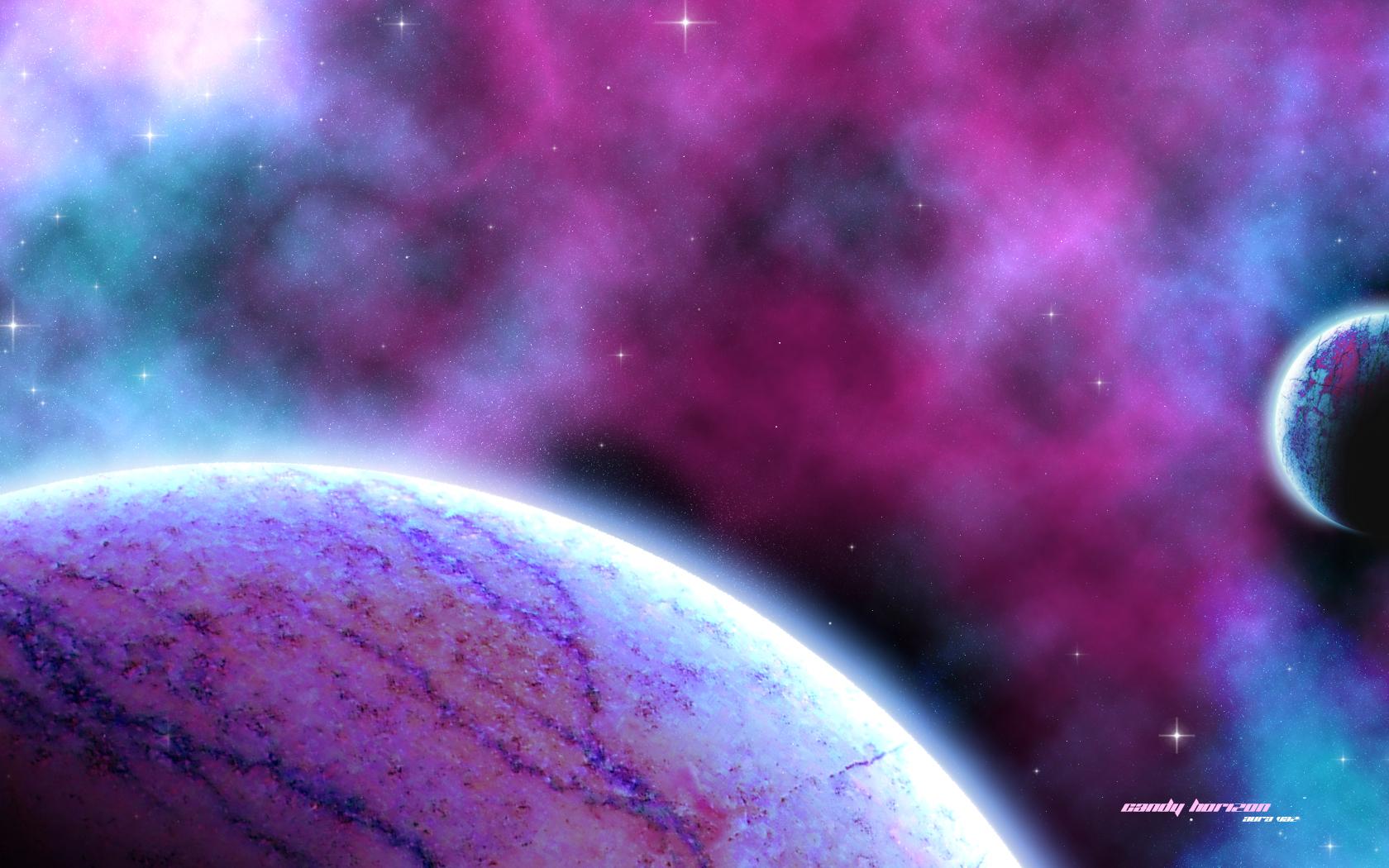 Para quem gosta de space art (meus:P) Candy_horizon_wallpaper_by_auravaz-d30mtio