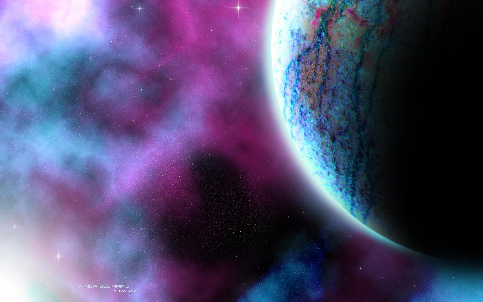 Para quem gosta de space art (meus:P) A_new_begining_wallpaper_by_auravaz-d30mugn