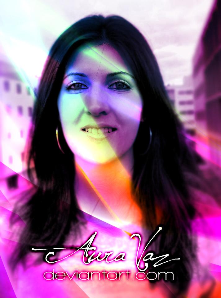 auravaz's Profile Picture