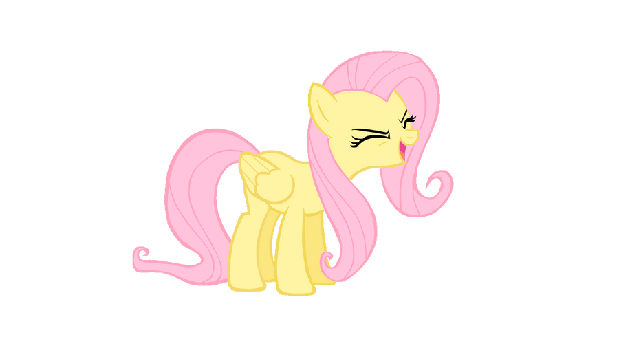 fluttershy___yay___vector_by_ibongbakal-d4pvrp4.png