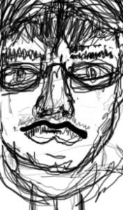 PiousDrone's Profile Picture