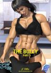 the bully 3