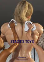 Stacie's Toys by jstilton