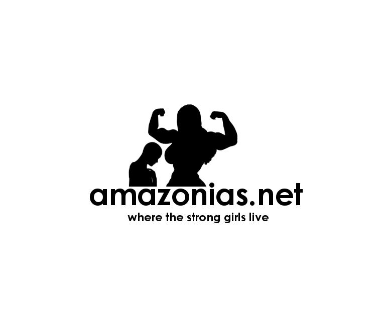 Zb Amazologo