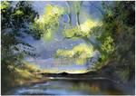 Speed Painting_3