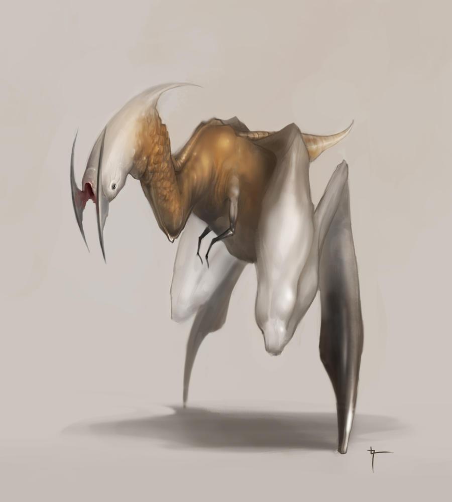 Bento concept by velvetcat