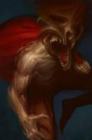 Satana by DerKlox-Cloxboy