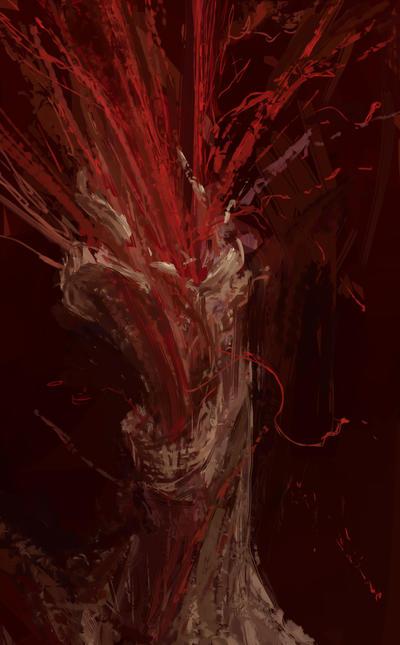 pisstake 2 by DerKlox-Cloxboy