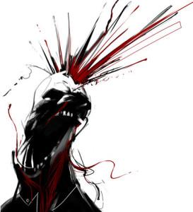 DerKlox-Cloxboy's Profile Picture