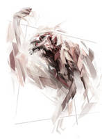 Artificial Selection 01 by DerKlox-Cloxboy