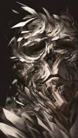 Foregone 2 by DerKlox-Cloxboy
