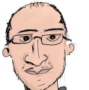 premiero's Profile Picture