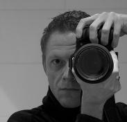 grassiekuik's Profile Picture