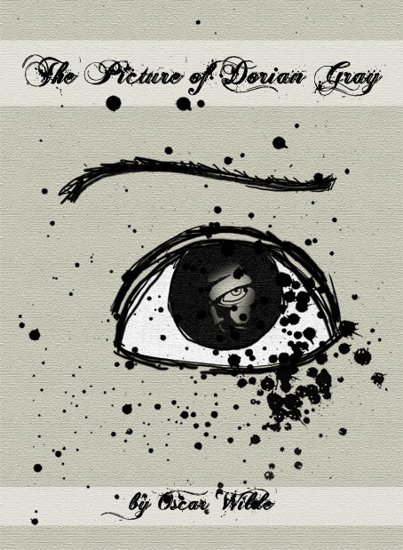 dorian gray and corruption The picture of dorian gray was scandalous when it was first published what  elements  what types of corruption and vice does dorian enjoy and what is  the.