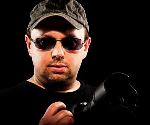 photodesignla's Profile Picture