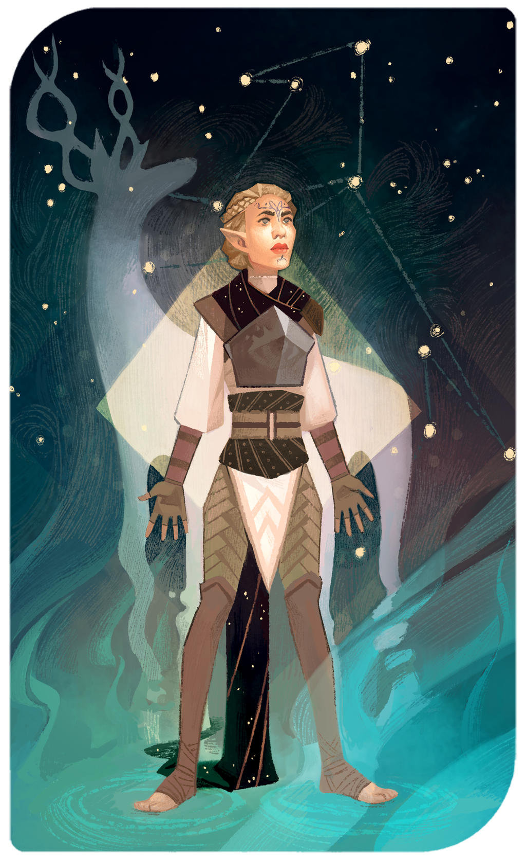 the_star__sidus_lavellan_by_paperwick-d8