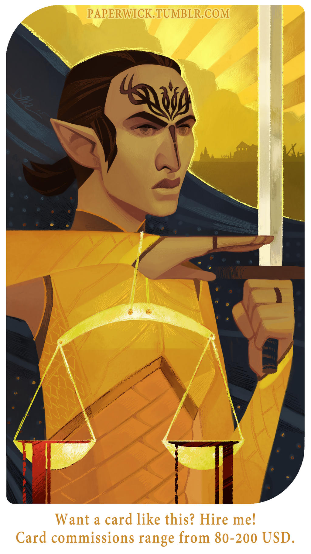 the_queen_of_swords__bara_mahariel_by_pa