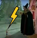 WitchShrink2