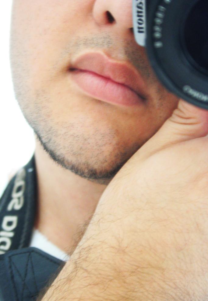whiteharu's Profile Picture